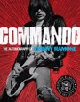 Foto: Johnny Ramone en 5 canciones
