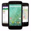 Google arranca Android One, sus smartphones para países en desarrollo