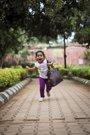 Foto: Las redes cerebrales maduran más lentamente en niños con TDAH