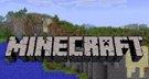 Creador Minecraft abandona Mojang tras compra Microsoft