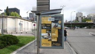 Jazztel rebota més d'un 6% després de l'oferta d'Orange per 3.400 milions