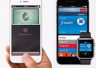 Foto: El NFC del iPhone 6 está restringido a Apple Pay
