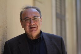 José Vaccaro