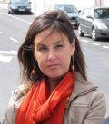 Foto: Processen la diputada Elisa Díaz per presumptes lesions a una dona (EUROPA PRESS)