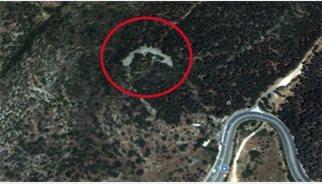 Descubren en Israel un monumento más antiguo que las pirámides y Stonehenge