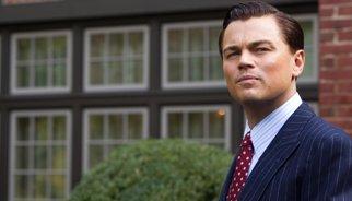 Leonardo DiCaprio, designat missatger de la pau de l'ONU contra el canvi climàtic