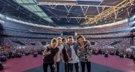One Direction llegan a los cines españoles