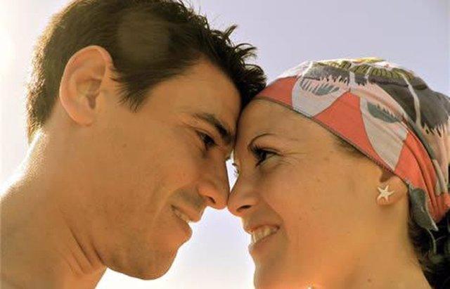 Foto: ¿Buscas pareja?... 'Rompe el hielo' con Los Eventos de Meetic (MEETIC)