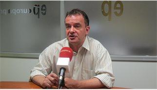 """ERC avisa Rajoy: """"Les gaites de la història criden a La Moncloa"""""""