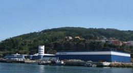 Foto: La noruega Marine Harvest compra Acuinova Chile, filial de Pescanova, por 93,14 millones (EUROPA PRESS)