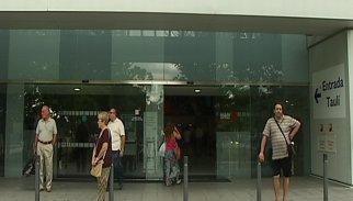 S'eleven a quatre els morts pel brot de legionel·losi a Sabadell (Barcelona)