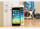 Foto: iPhone 6 llega a tiendas con colas increíbles al estilo Apple