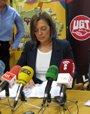 Foto: Marcos se felicita de que Castilla y León se haya convertido en