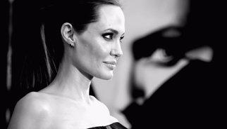 El 'efecto Angelina Jolie' hace que aumenten las pruebas genéticas para detectar el cáncer de mama