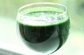Foto: Expertos desmontan la eficacia de las dietas depurativas 'detox' (FLICKR/JENNIFER)