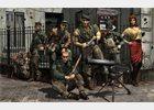 Foto: Commandos vuelve pero en 'tablets' y 'smartphones'