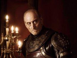 Foto: Juego de Tronos: El sorprendente aviso de Tywin Lannister (HBO)