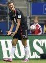 Foto: El Bayern cosecha su segundo empate en Hamburgo