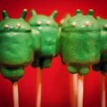 Gogle está usando Nexus 4 para probar Android L