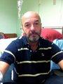 Foto: Simonovis, en arresto domiciliario hasta que mejore su salud
