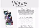 Foto: Un bulo sobre iOS 8 anima a cargar su iPhone en el microondas