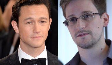 Foto: Oliver Stone quiere a Joseph Gordon-Levitt como su Edward Snowden (GETTY)