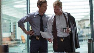 Colin Farrell confirma que protagonitzarà 'True Detective'