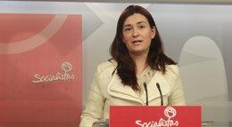 Foto: El PSOE cambia una pregunta para exigir a Gallardón que aclare al Congreso si habrá o no reforma (EUROPA PRESS)