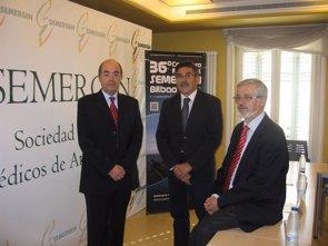 Foto: SEMERGEN cree necesaria la implementación de la asignatura de Medicina de Familia en la Universidad (SEMERGEN)