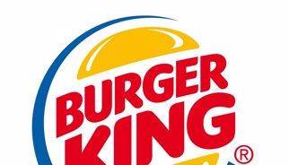 Burger King llevará sus hamburguesas a domicilio a partir de noviembre