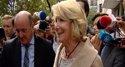 """Aguirre declara sobre su """"fatídico"""" incidente"""