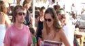 James Blunt se casa con su novia en Mallorca