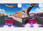 Foto: Metal, el arma de iOS 8 para alcanzar un nuevo nivel gráfico