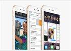 Foto: iOS 8 presenta problemas de conexión WiFi y descarga de batería