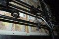 EL TESORO COLOCA 4.100 MILLONES DE EUROS EN LETRAS A TIPOS MAS ALTOS TRAS TOCAR MINIMOS HISTORICOS