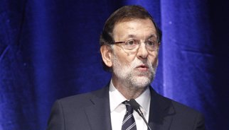 Rajoy confirma la retirada de la reforma de l'avortament projectada per Gallardón