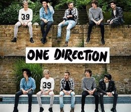 Foto: Escucha un adelanto del nuevo single de One Direction (SONY MUSIC)