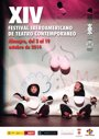 Foto: Un total de 15 espectáculos de teatro iberoamericano llegan a Almagro del 3 al 19 de octubre