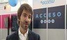 Acceso presenta en el Foro de la Comunicación su nueva metodología de investigación