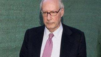 Muere Miguel Boyer, exministro socialista de Economía y Hacienda