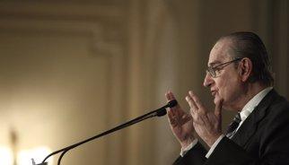 El Consell d'Estat avisa que la consulta posa en qüestió pilars constitucionals