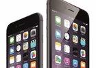 Foto: China da luz verde a la venta de iPhone 6 en el país