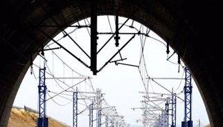 Pastor anuncia que el nou operador ferroviari privat començarà a competir amb Renfe el 2015