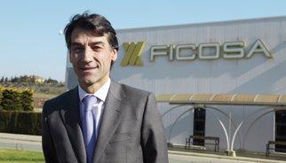 Panasonic compra el 49% del capital de Ficosa