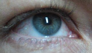 Més del 70% de catalans pateix síndrome visual informàtic per ús excessiu de pantalles