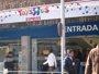 """Foto: Economía/Empresas.- Toys """"R"""" Us Express desembarca en Andorra, tras alcanzar un acuerdo con el grupo Pyrénées"""