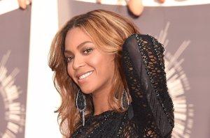 Foto: Beyoncé y su éxito, la nueva materia de Harvard (GETTY)