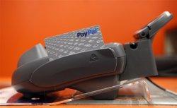 Foto: eBay convertirá PayPal en una compañía independiente (BECK DIEFENBACH / REUTERS)