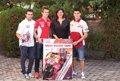 Foto: El impacto directo del Gran Premio de Valencia supera los 38 millones de euros, según un estudio (GVA)