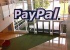 Foto: PayPal elige a Samsung sobre Apple para desarrollar nuevo sistema de pago